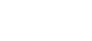 Iran Vulture conservation working group